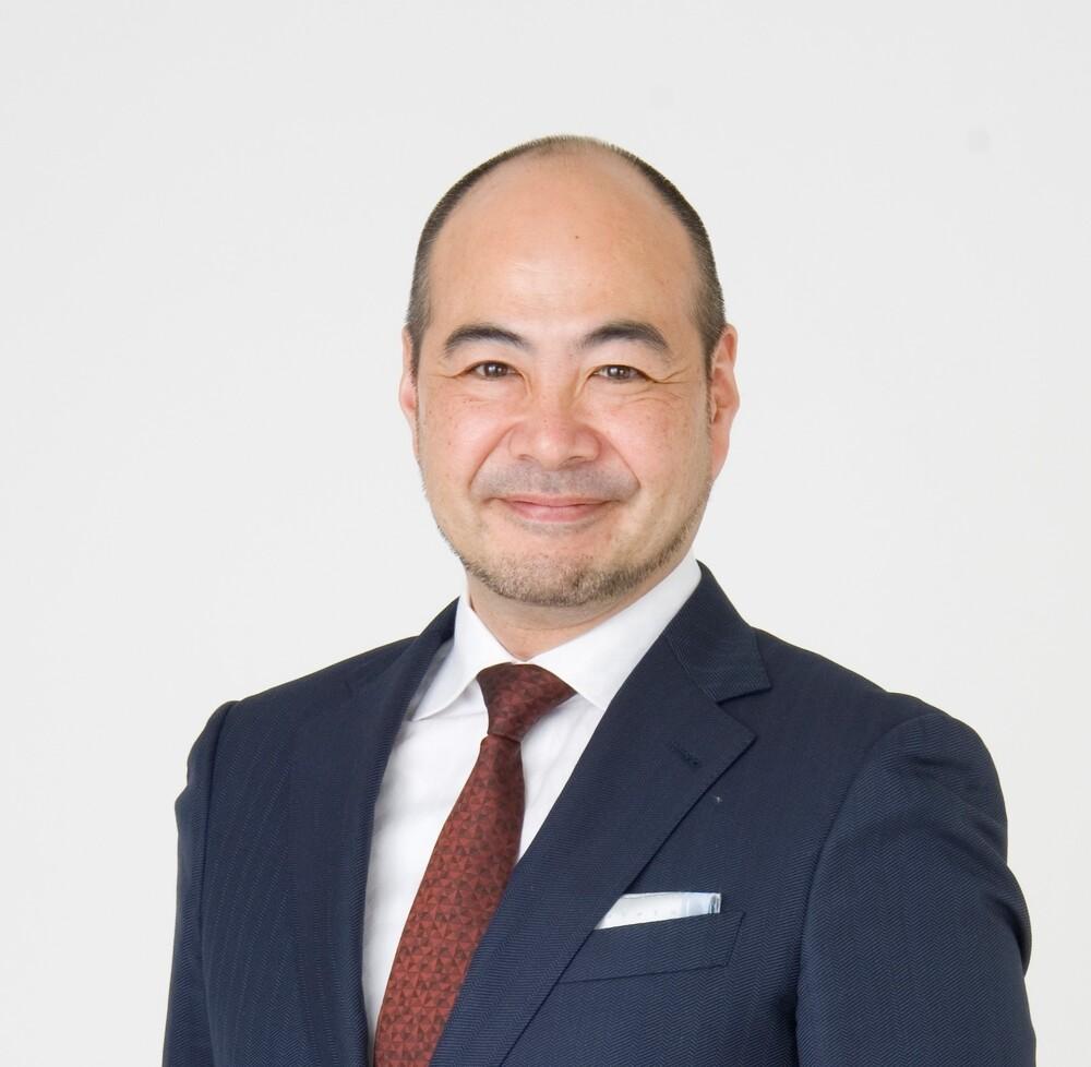 kimura-toshihiro