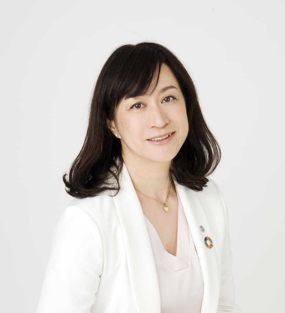 kurihara-fp