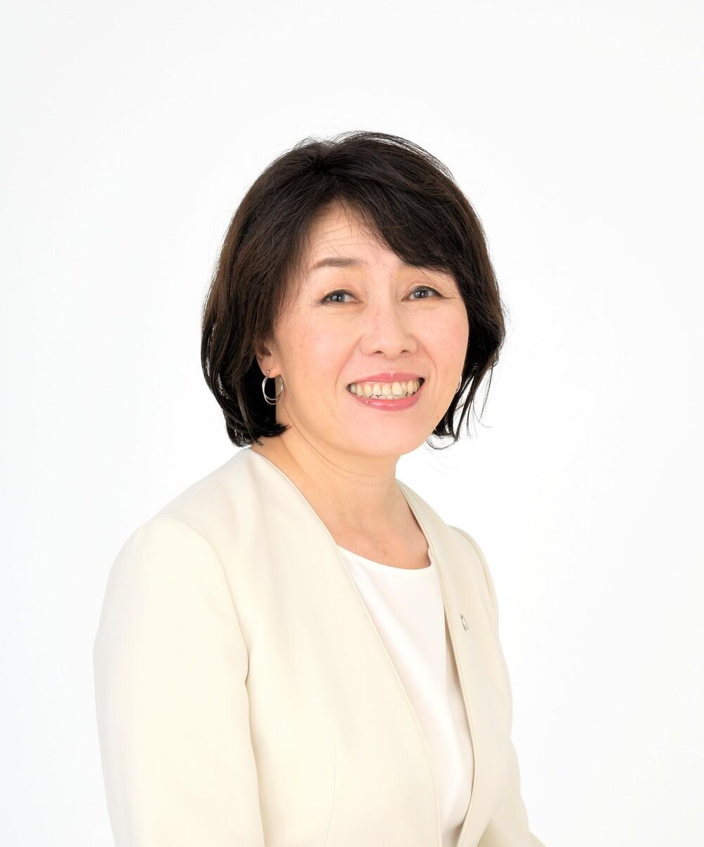 nishizaka-fp