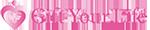 GYL(ギフトユアライフ)株式会社 | 保険の無料相談・見直しはお任せください