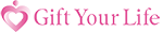 GiftYourLife株式会社